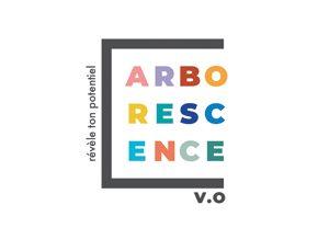 Arborescence.vo