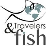 Travelers and Fish, site communautaire de pêche à travers le monde